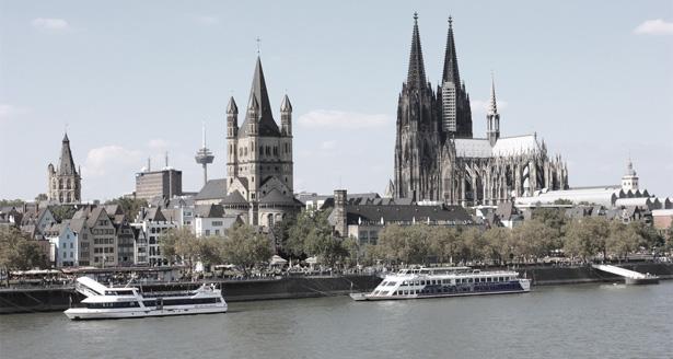 Rechtsberatung in Köln auf Russisch